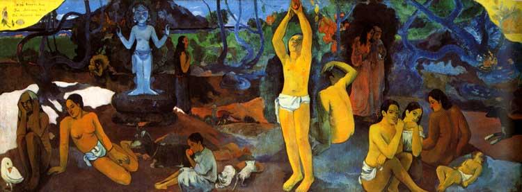 Gauguin_Xayyam